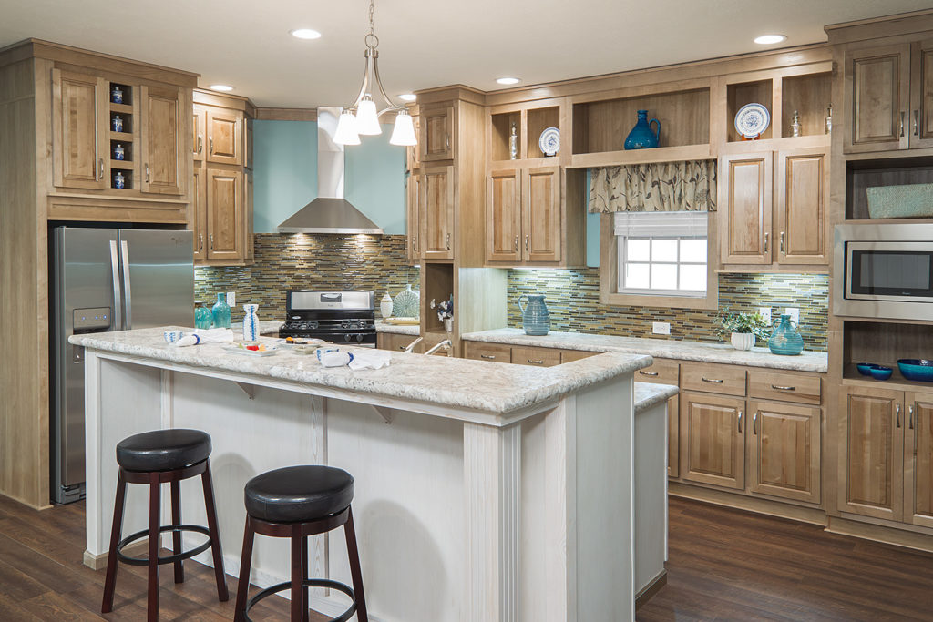modular homes for sale, Manufactured Homes, Green Valley Home Sales, Green Valley Home Sales