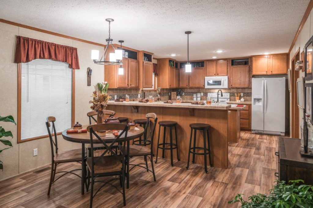 , The Zenith, Green Valley Home Sales