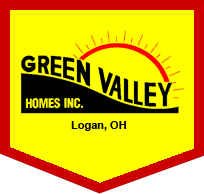 , My account, Green Valley Home Sales, Green Valley Home Sales