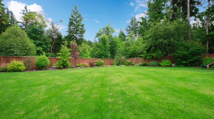 Curb appeal, Increase Your Modular Home's Curb Appeal, Green Valley Home Sales, Green Valley Home Sales