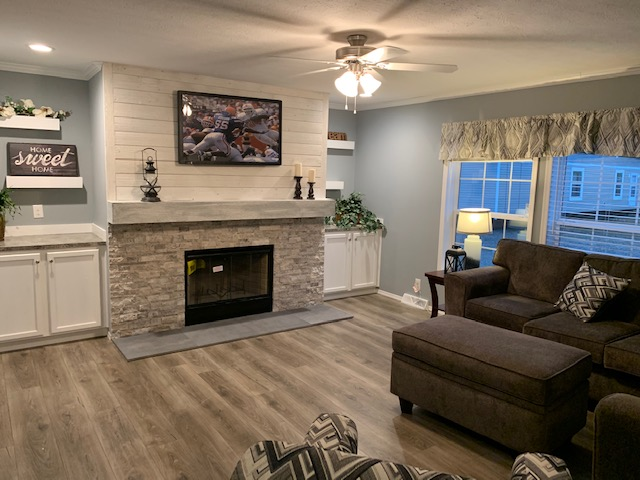 Our Selection of Single Section Homes for 2021